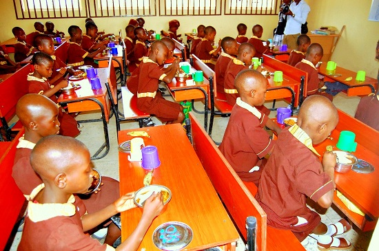 effects of school feeding programme on education Abstract the school feeding program (sfp) is an essential aspect of child growth and holistic development to establish a functional sfp, parents should be involved in all procedures to ensure sustainability of the program which will cater for children from diverse socio-economic backgrounds hence .